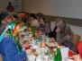 ATIB Hohenems Iftar Resepsiyonu 2013