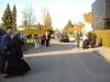 atib-hohenems-kermes-01-04-2012_0081