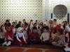 atib-hohenems-kermes-01-04-2012_0128