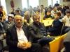 atib-hohenems-kermes-01-04-2012_0137