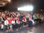 ATIB Hohenems Abschlussfeier 2014