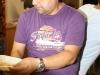 atib-hohenems-iftar-yemekleri-2012_0070