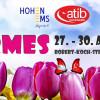 ATIB Hohenems Kirmes – auch am Montag
